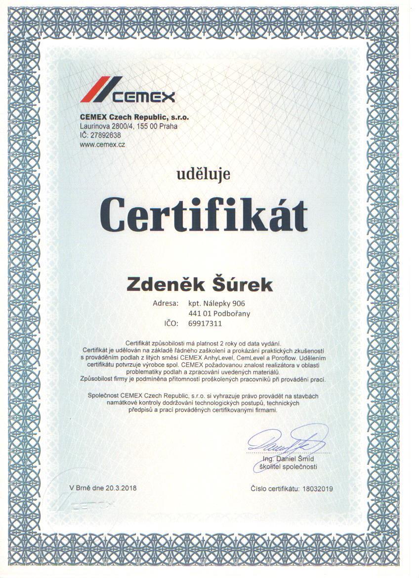 cert_cemex