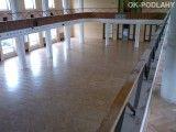 parketové podlahy 8